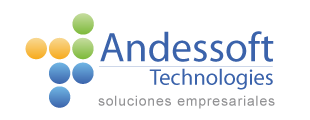 Andessoft Technologies
